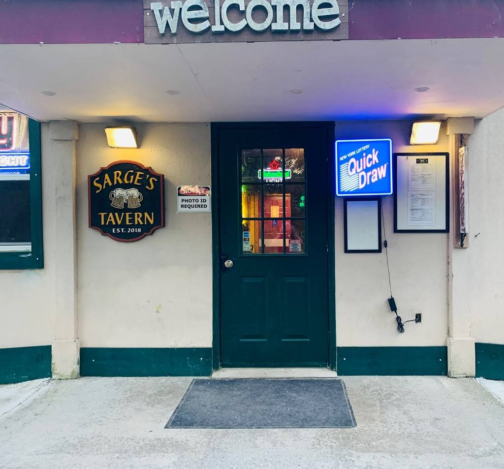 The Oak Tavern | restaurant | 42 Old Schuylerville Rd, Greenwich, NY 12834, USA | 5185076363 OR +1 518-507-6363