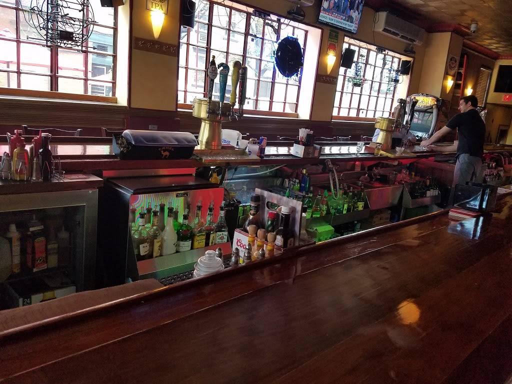 8th Street Tavern | restaurant | 800 Washington St, Hoboken, NJ 07030, USA | 2016538554 OR +1 201-653-8554