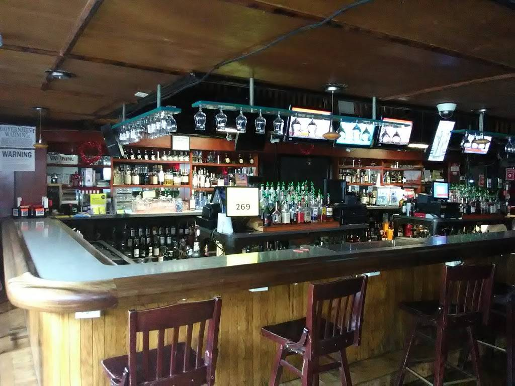 Essence | restaurant | 1662 Atlantic Ave, Brooklyn, NY 11213, USA | 7184673300 OR +1 718-467-3300