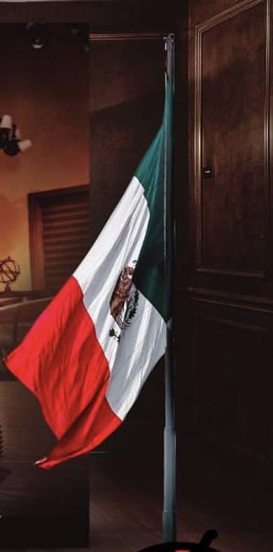Cemitas Puebla | restaurant | 679 Allerton Ave, Bronx, NY 10467, USA | 7185477350 OR +1 718-547-7350