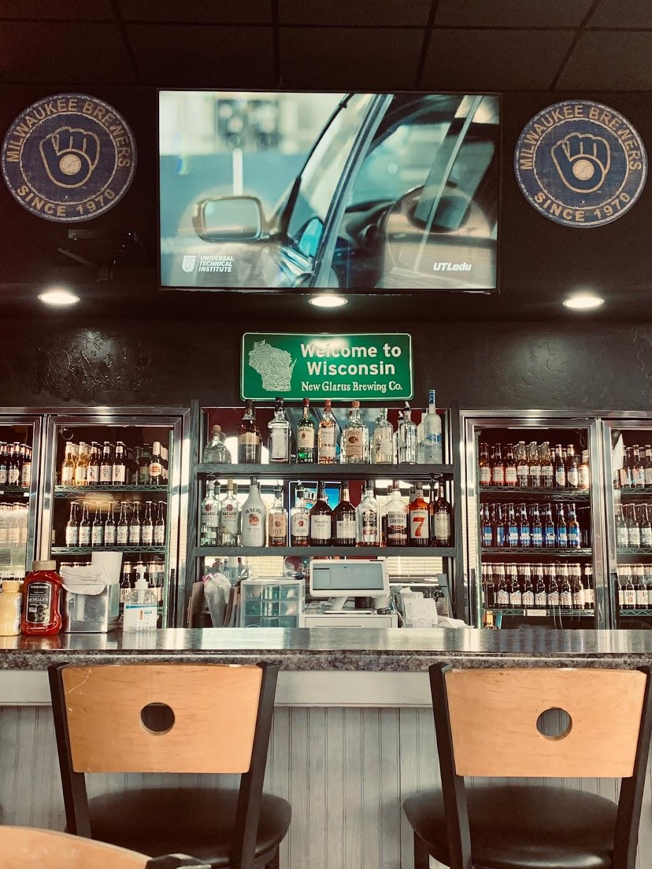 JPs Sports Bar | restaurant | W7389 River Bend Rd, Shawano, WI 54166, USA | 7152011122 OR +1 715-201-1122