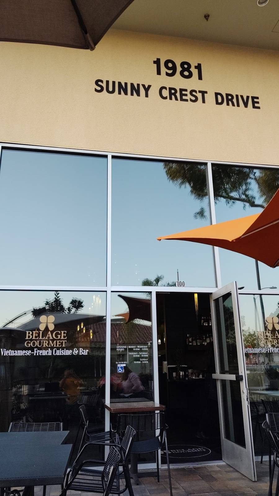 Pokeness | restaurant | 1981 Sunny Crest Dr, Fullerton, CA 92835, USA | 7148719388 OR +1 714-871-9388