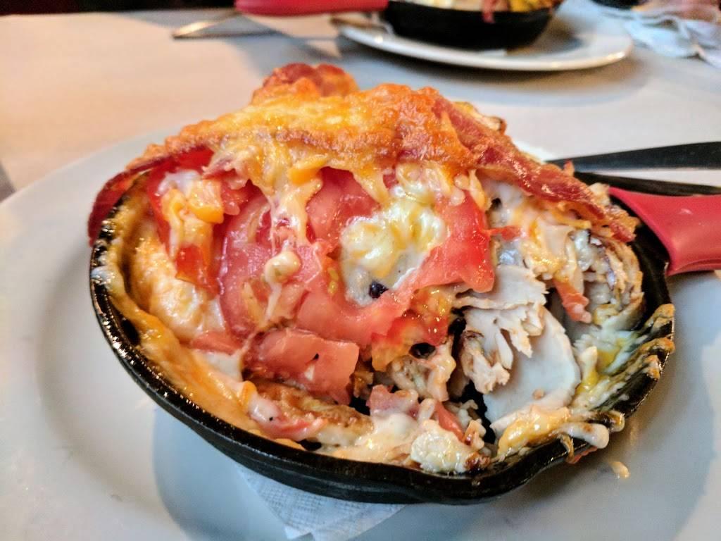 Zanzabar | restaurant | 2100 S Preston St, Louisville, KY 40217, USA | 5026359227 OR +1 502-635-9227
