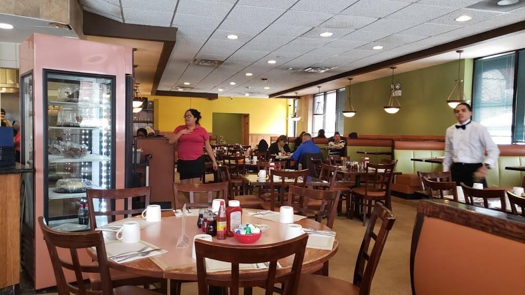 Jelly Jam Restaurant and Pancake House | 3205 S Harlem Ave, Berwyn