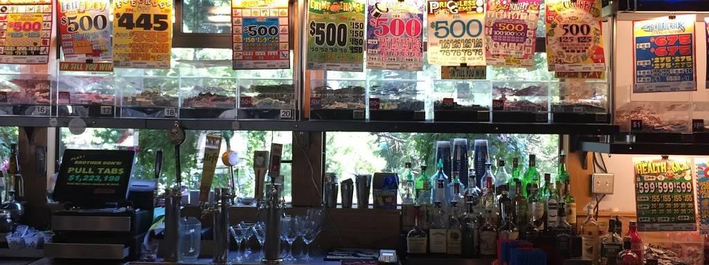 Brother Dons Bar & Grill   meal takeaway   4200 Kitsap Way, Bremerton, WA 98312, USA   3603778442 OR +1 360-377-8442