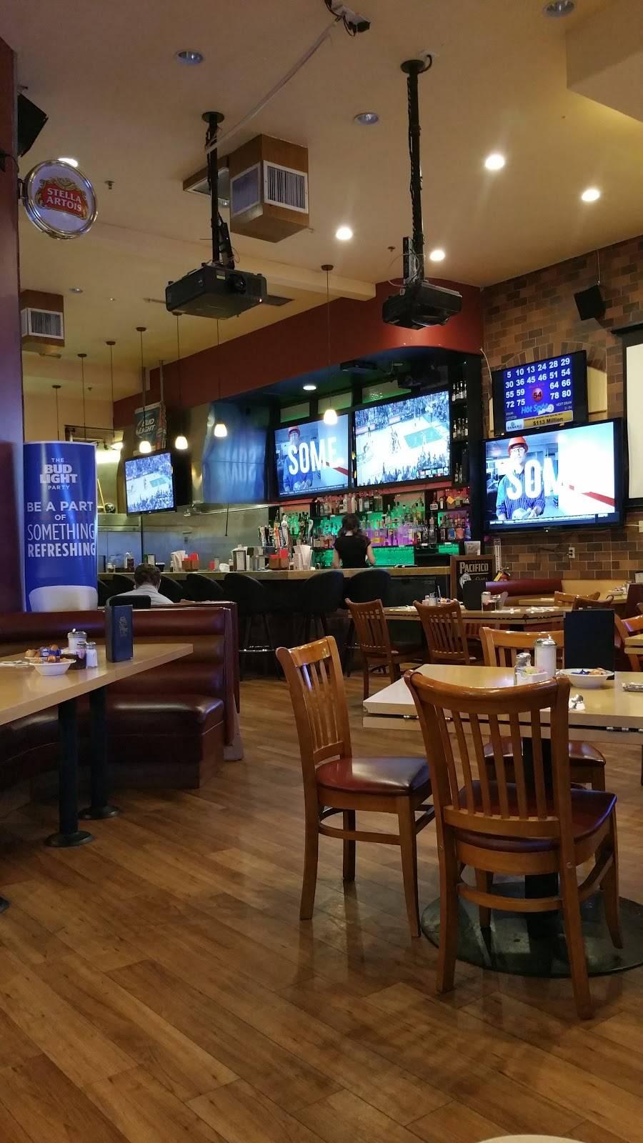 Salt & Pepper Family Restaurant | restaurant | 1849 W Orangethorpe Ave, Fullerton, CA 92833, USA | 7148718650 OR +1 714-871-8650