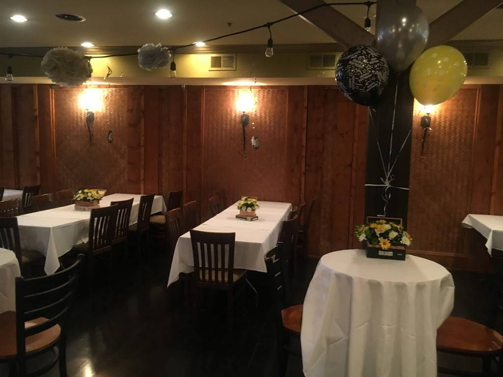 Taos Restaurant   restaurant   356 Paterson Ave, East Rutherford, NJ 07073, USA   2014608988 OR +1 201-460-8988
