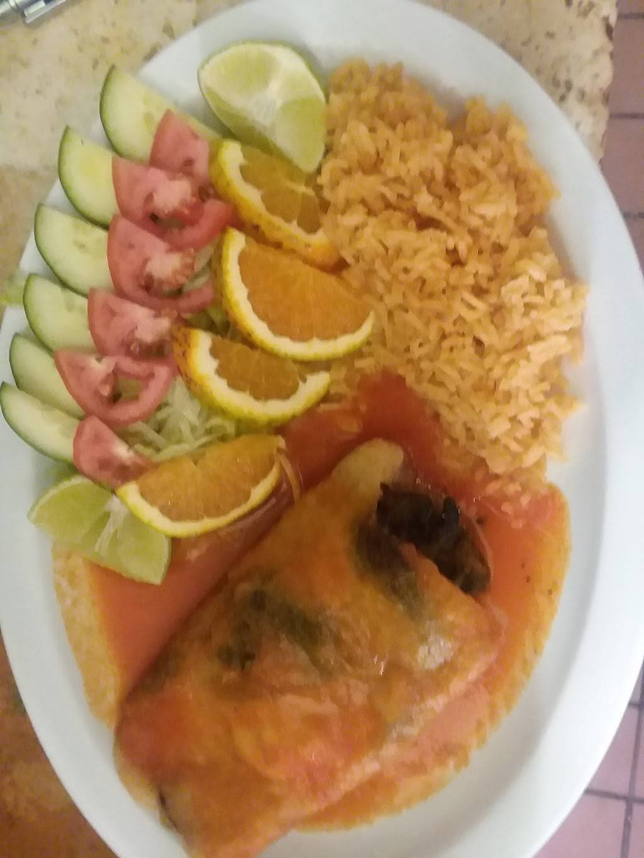 La Casita Poblana | restaurant | 17247 Valley Blvd, La Puente, CA 91744, USA | 6269566222 OR +1 626-956-6222