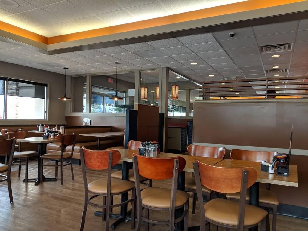 IHOP | restaurant | 2819 B Wilma Rudolph Blvd, Clarksville, TN 37040, USA | 9315030911 OR +1 931-503-0911