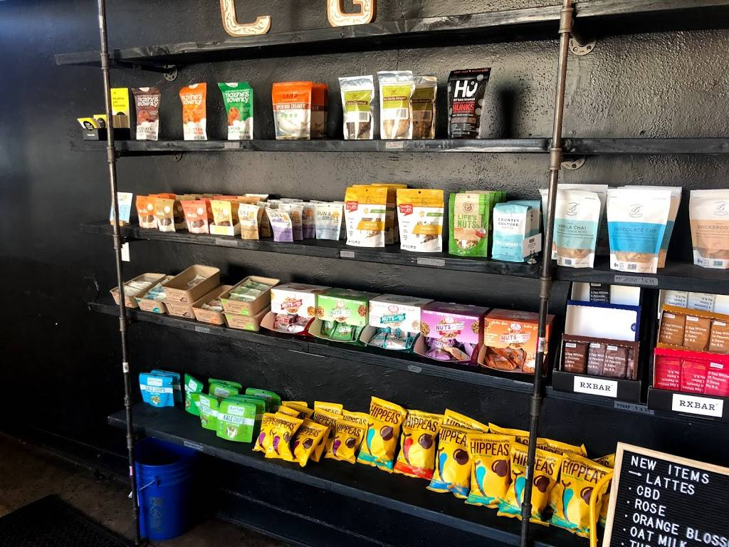 Naturewell Juice & Smoothies   cafe   2029 Lake Ave, Altadena, CA 91001, USA   6263987917 OR +1 626-398-7917