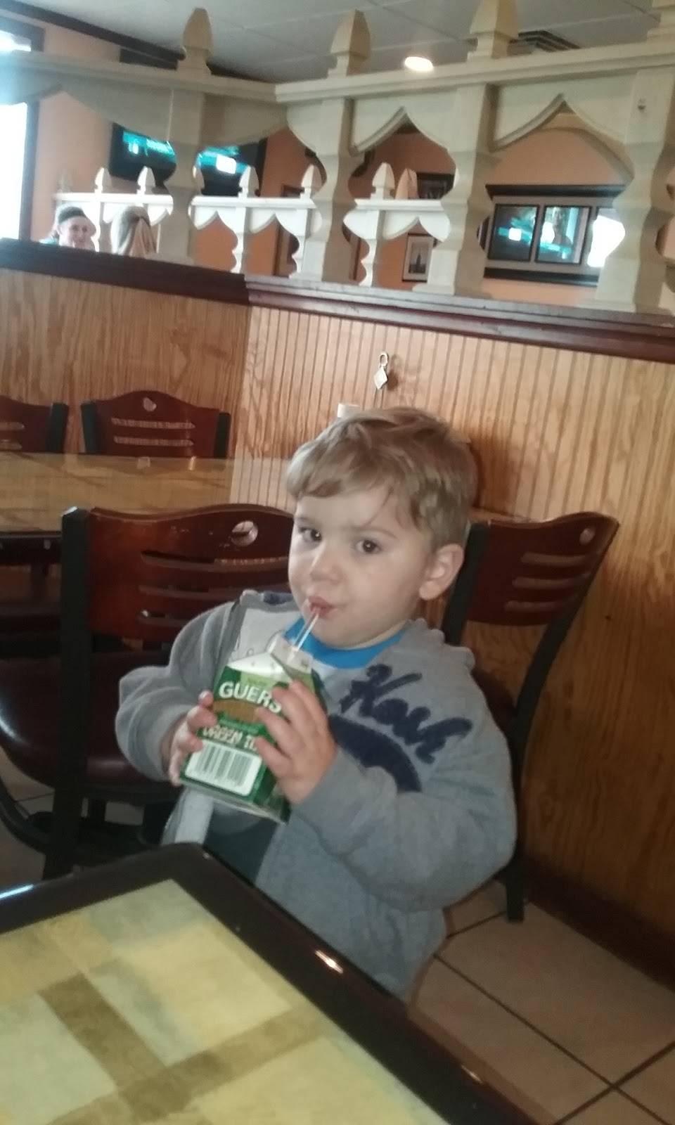 Anthonys Pizza & Subs | restaurant | 416 S Lehigh Ave, Frackville, PA 17931, USA | 5708741722 OR +1 570-874-1722