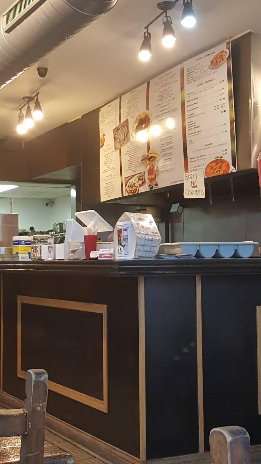 Taqueria Morelos | restaurant | 5958 W Diversey Ave, Chicago, IL 60639, USA | 7734177313 OR +1 773-417-7313