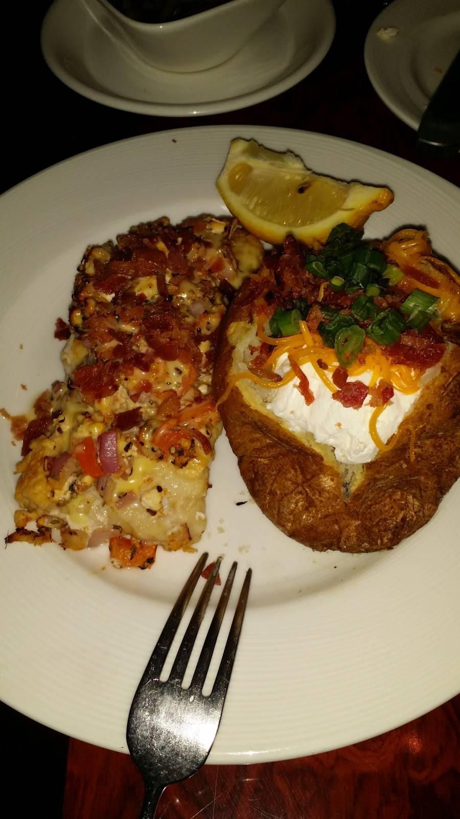 Jim's Place Grille - Restaurant | 3660 S Houston Levee Rd ...