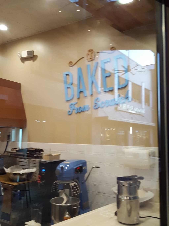 Auntie Annes | cafe | Interstate 270 West, Clarksburg, MD 20871, USA | 3015407320 OR +1 301-540-7320
