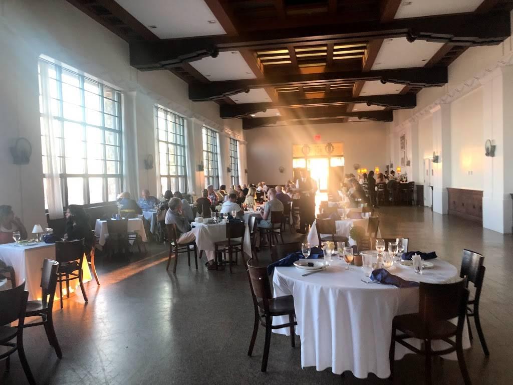 Gatsby On The Ocean   restaurant   2000 Ocean Pkwy, Wantagh, NY 11793, USA   5167850012 OR +1 516-785-0012