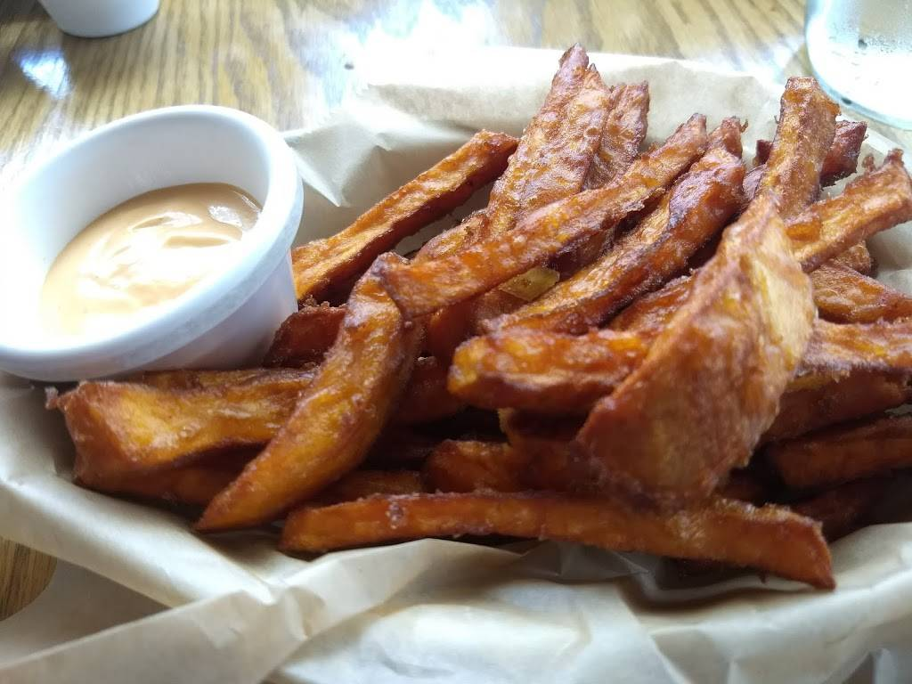 The Bureau 510   meal delivery   5800 Hollis St, Emeryville, CA 94608, USA   5105951000 OR +1 510-595-1000
