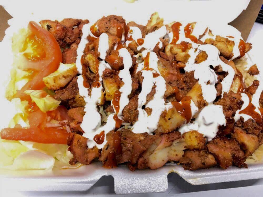 BROKE BROS GRILL | restaurant | Perimeter Rd & Endo Blvd, Garden City, NY 11530, USA | 9292803757 OR +1 929-280-3757