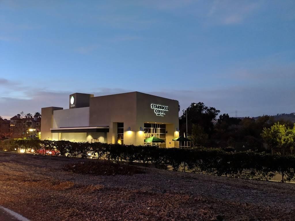 Starbucks   cafe   2365 Camino Del Rio N, San Diego, CA 92108, USA   6194582358 OR +1 619-458-2358