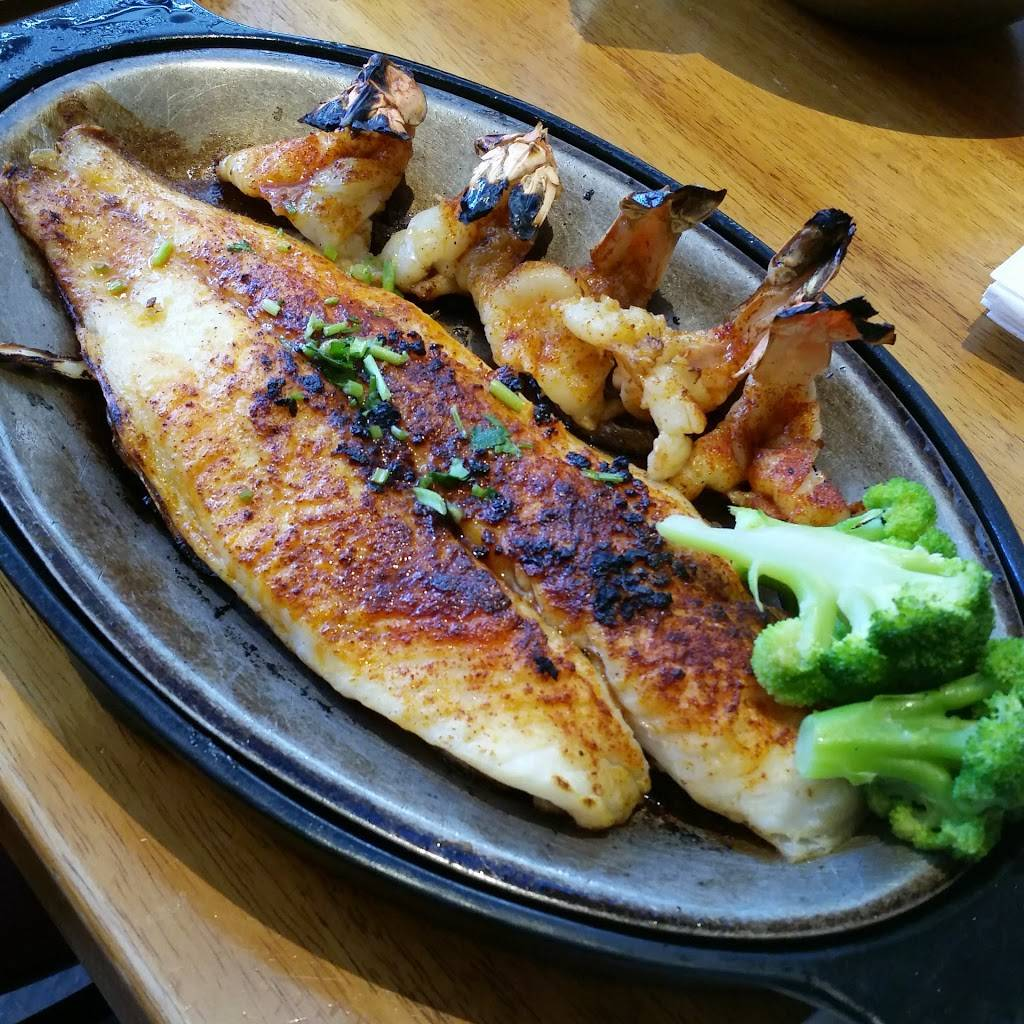 Sabrosura | restaurant | 1808 Westchester Ave, Bronx, NY 10472, USA | 7185029878 OR +1 718-502-9878
