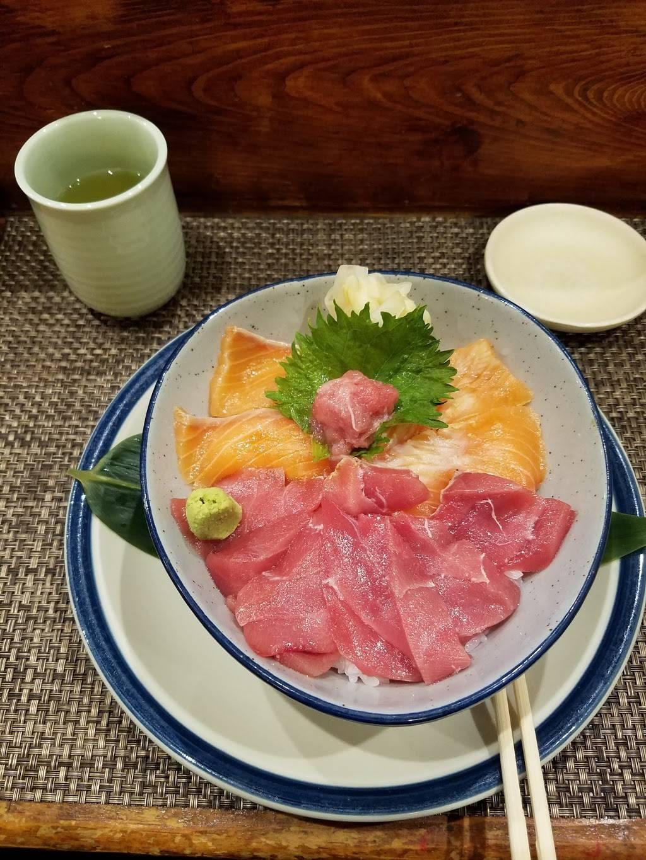 Sushi You | restaurant | 6513, 246 E 51st St, New York, NY 10022, USA | 6463949250 OR +1 646-394-9250