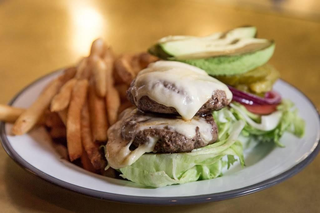 Barley | restaurant | 1025 Manhattan Ave, Brooklyn, NY 11222, USA | 7183490022 OR +1 718-349-0022