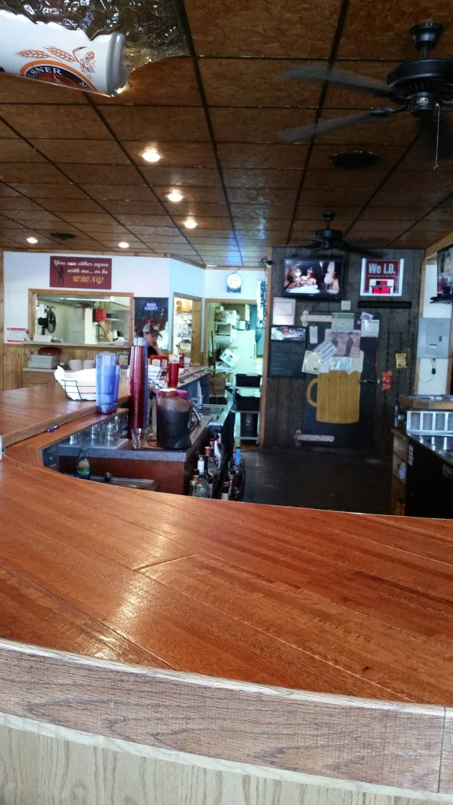 Genisios   restaurant   249 N Division St, Woodhull, IL 61490, USA   3093342665 OR +1 309-334-2665
