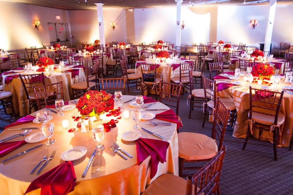 Culinary Creations | restaurant | 434 US-206, Hillsborough Township, NJ 08844, USA | 9082813894 OR +1 908-281-3894