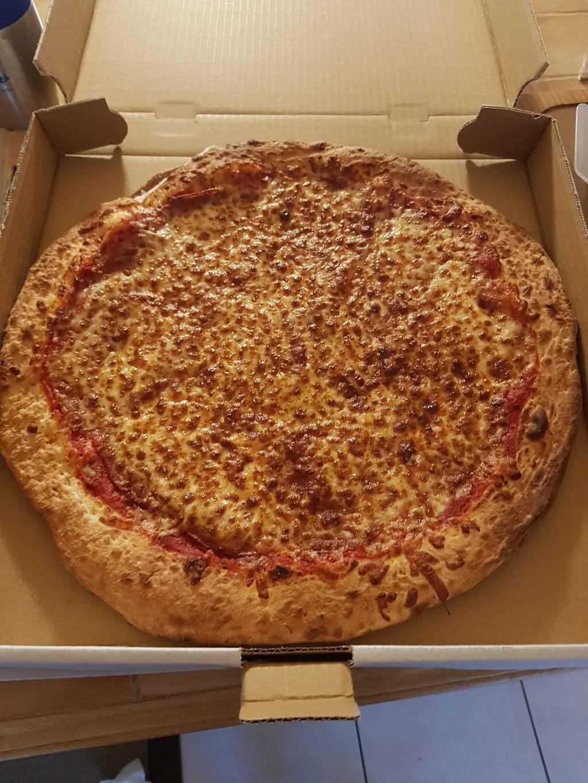 Pizza Max | meal delivery | 1071 Boulevard Roland-Godard, Saint-Jérôme, QC J7Y 4C3, Canada | 4504388823 OR +1 450-438-8823
