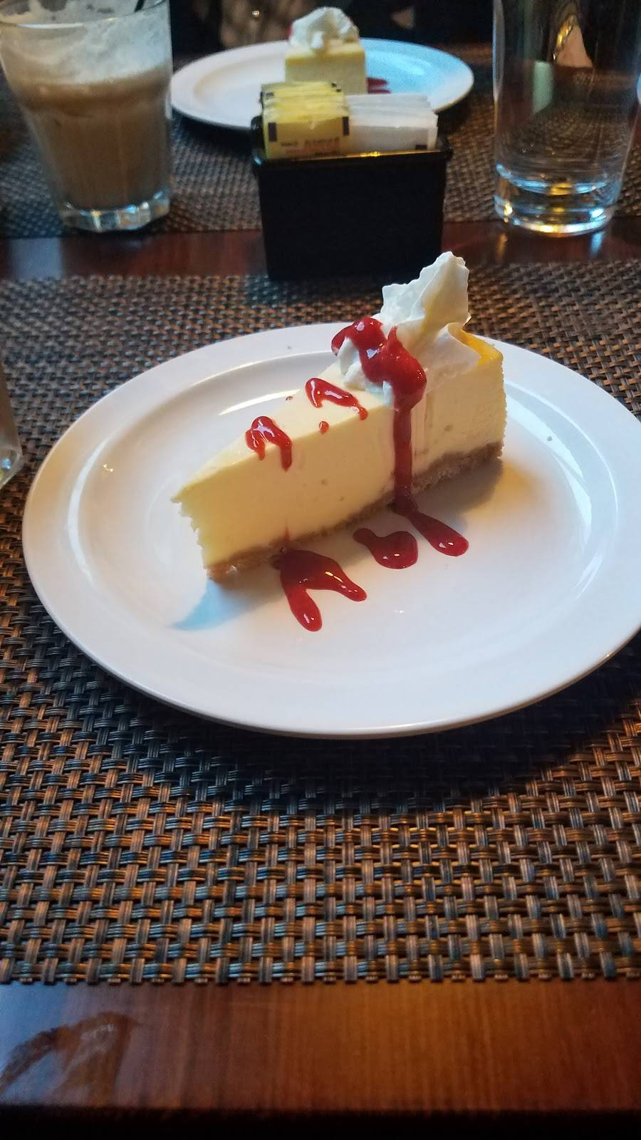 Dolce Osteria | restaurant | 1710 Kenilworth Ave, Charlotte, NC 28203, USA | 7043327525 OR +1 704-332-7525