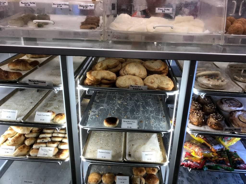 Donut Delight Express | bakery | 34554 Alvarado-Niles Rd, Union City, CA 94587, USA | 5104291358 OR +1 510-429-1358