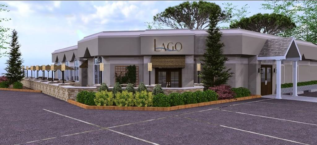 Lago | restaurant | 230 Washington Pl, North Brunswick Township, NJ 08902, USA | 7322973803 OR +1 732-297-3803