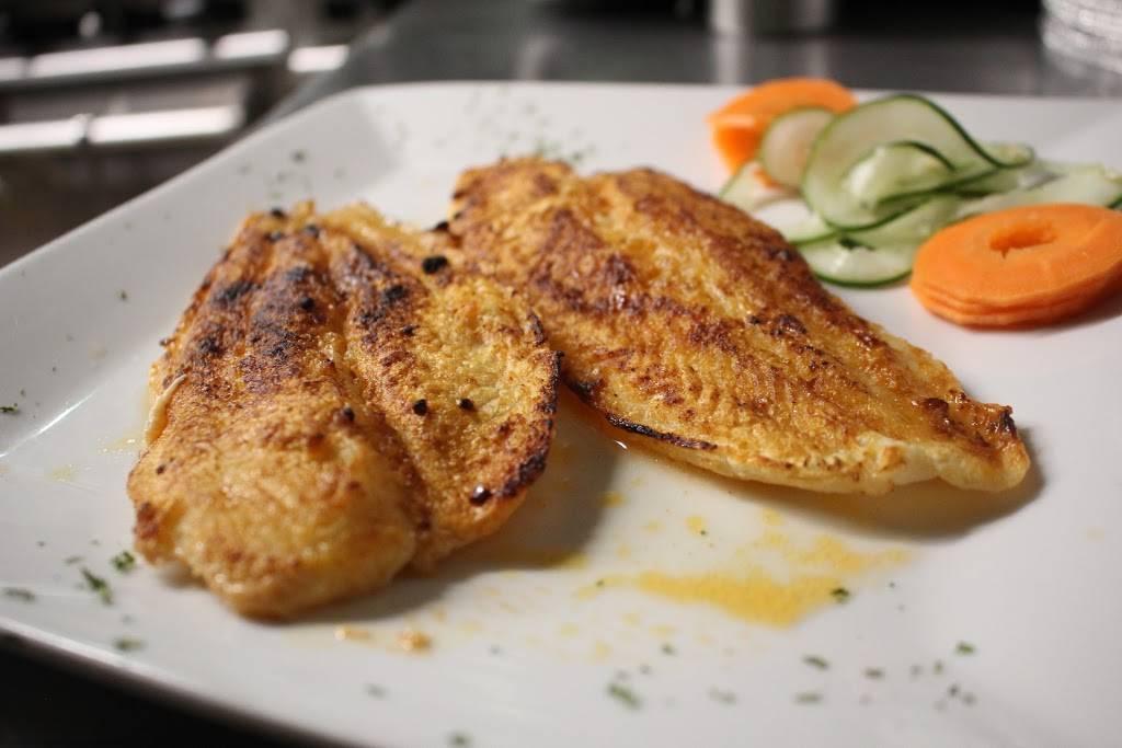 Caridad Kingsbridge   restaurant   135 W Kingsbridge Rd, Bronx, NY 10468, USA   7186017660 OR +1 718-601-7660