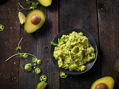 QDOBA Mexican Eats | restaurant | 2 N Park St, Madison, WI 53715, USA | 6082510238 OR +1 608-251-0238