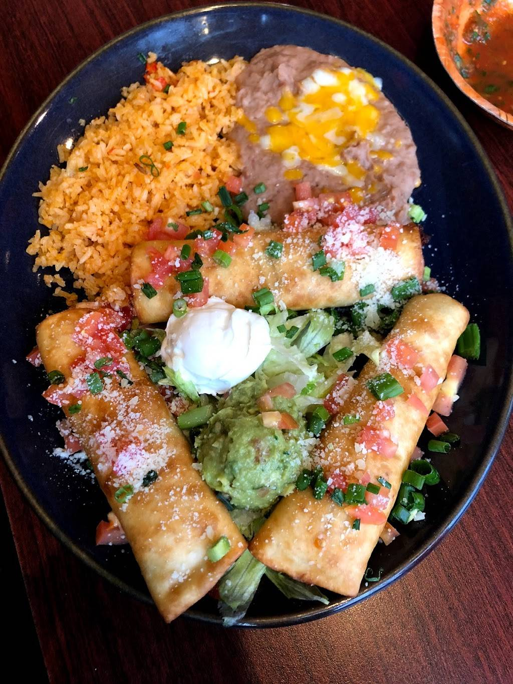 Fiesta Acapulco Mexican Grill | restaurant | 5686 Dressler Rd NW, North Canton, OH 44720, USA | 3305268379 OR +1 330-526-8379