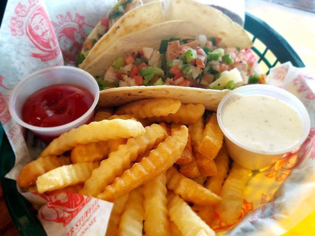 Macados | meal takeaway | 539 W King St, Boone, NC 28607, USA | 8282641375 OR +1 828-264-1375