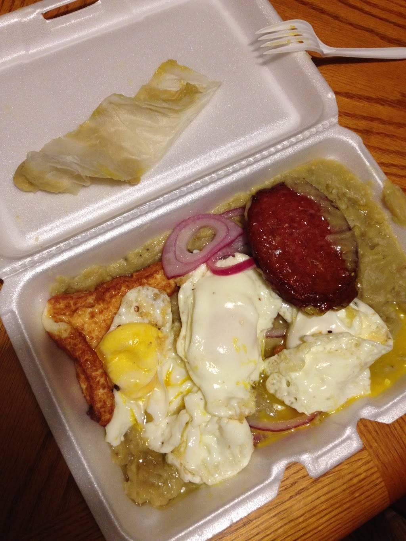 El Valle | restaurant | 2051 Webster Ave, Bronx, NY 10457, USA | 7183290166 OR +1 718-329-0166