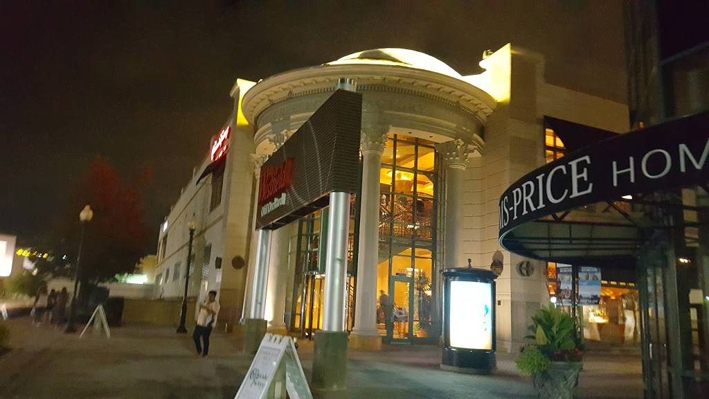 The Cheesecake Factory | restaurant | 4999 Old Orchard Shopping Center, Skokie, IL 60077, USA | 8473298077 OR +1 847-329-8077