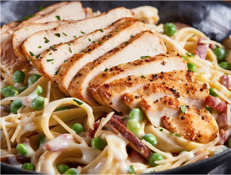 Pasta Americana | restaurant | 7406 Chapman Hwy Suite B, Knoxville, TN 37920, USA | 8655774070 OR +1 865-577-4070