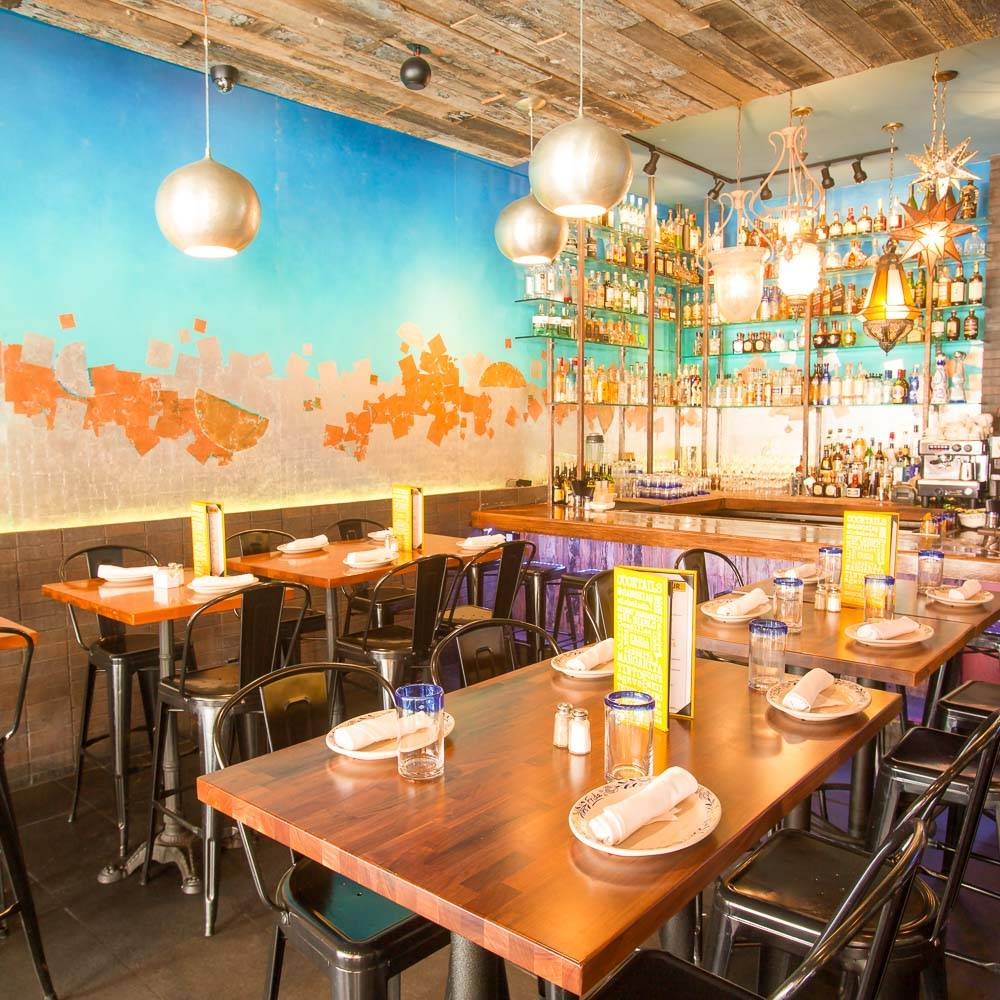 Frida Mexican Cuisine – Beverly Hills   restaurant   236 S Beverly Dr, Beverly Hills, CA 90212, USA   3102787666 OR +1 310-278-7666