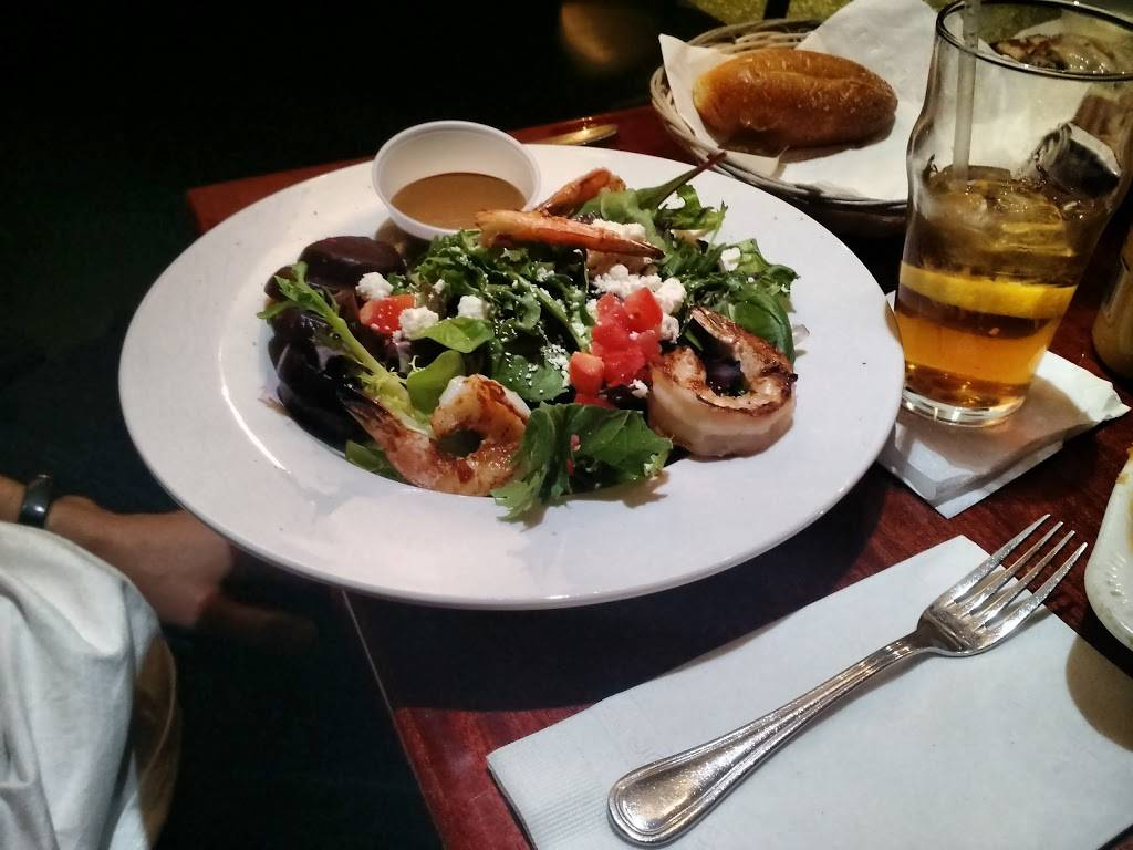 The Pub of Penn Valley | restaurant | 863 Montgomery Ave, Narberth, PA 19072, USA | 6106641901 OR +1 610-664-1901