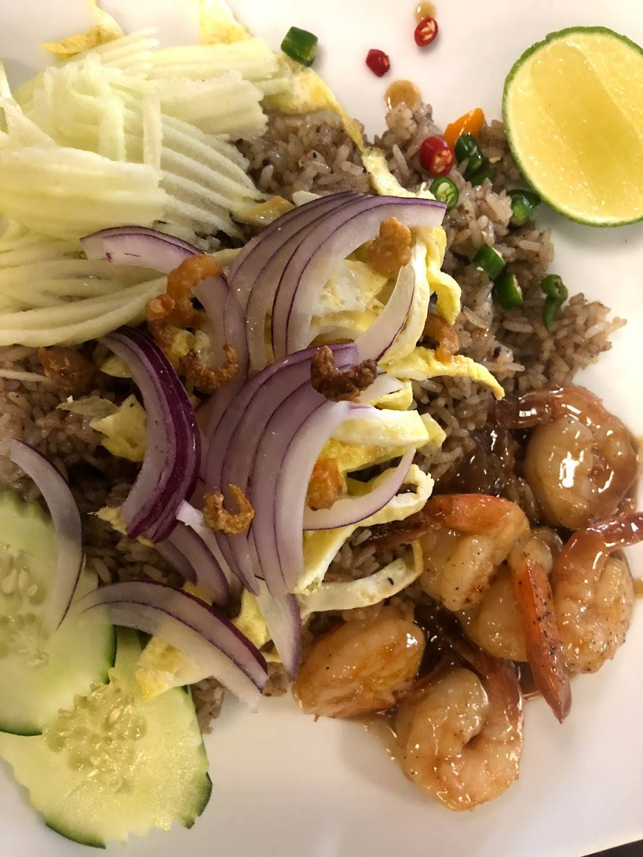 Sila Thai Restaurant   restaurant   3828 49th St N, St. Petersburg, FL 33709, USA   7274988560 OR +1 727-498-8560