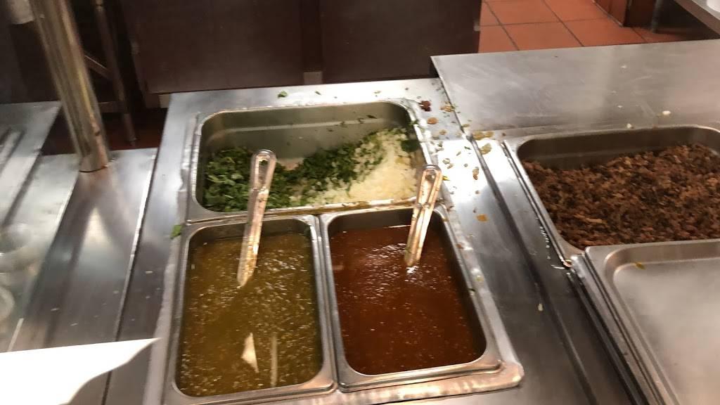 Taqueria De Anda   restaurant   924 S Euclid St, Anaheim, CA 92802, USA   7145205939 OR +1 714-520-5939