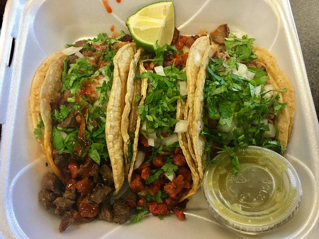 Anitas Mexican Grill | restaurant | 2904 Yorkmont Rd, Charlotte, NC 28208, USA | 7043290321 OR +1 704-329-0321