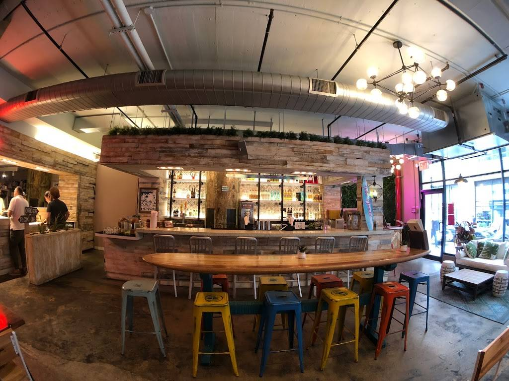 Taco Dumbo   restaurant   56 Prospect St, Brooklyn, NY 11201, USA   3472020306 OR +1 347-202-0306