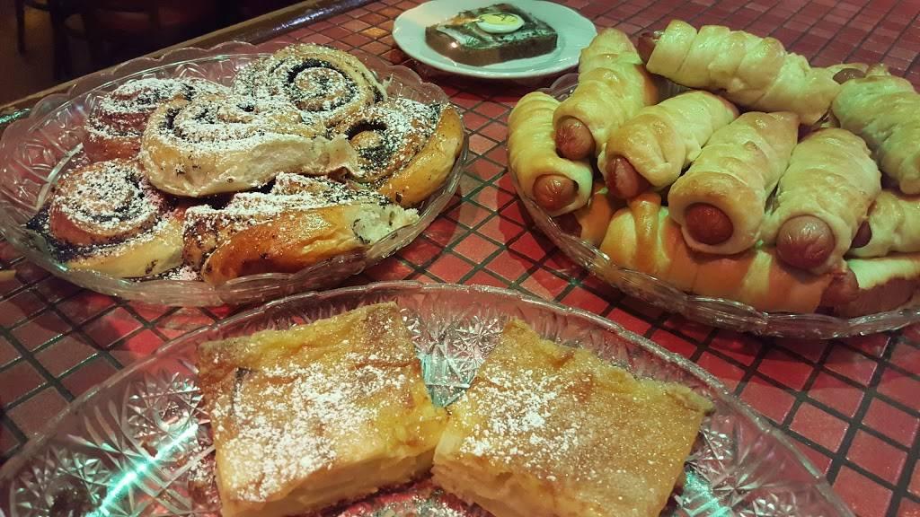 Estonian House   cafe   243 E 34th St, New York, NY 10016, USA   2126840336 OR +1 212-684-0336