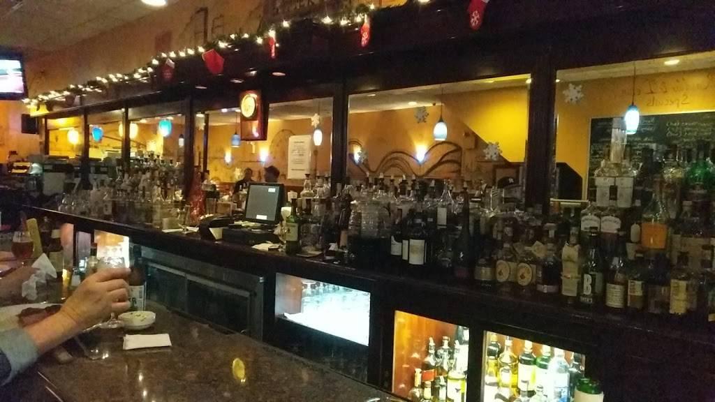 Ruddy & Dean | restaurant | 44 Richmond Terrace, Staten Island, NY 10301, USA | 7188164400 OR +1 718-816-4400