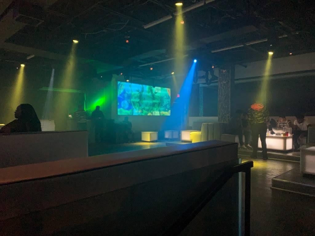 Lyfe ATL   night club   201 Courtland St NE, Atlanta, GA 30303, USA   4043861888 OR +1 404-386-1888