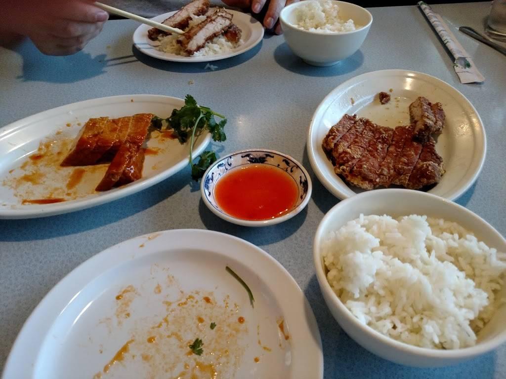 Pandas Den   restaurant   5724 E W.T. Harris Blvd E, Charlotte, NC 28215, USA   7045670088 OR +1 704-567-0088