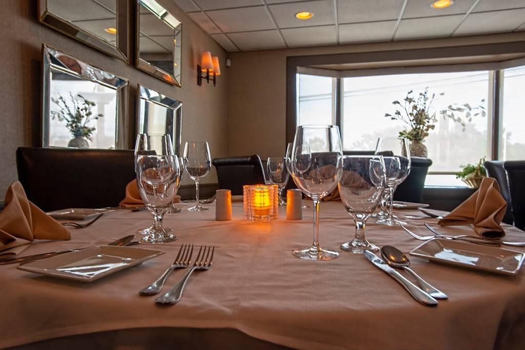 Barelis | restaurant | 219 East, NJ-3, Secaucus, NJ 07094, USA | 2018652766 OR +1 201-865-2766