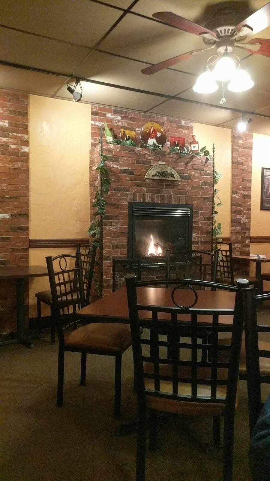 Romeo & Juliets | cafe | 9410, 2512 Sheridan Dr, Tonawanda, NY 14150, USA | 7168623980 OR +1 716-862-3980